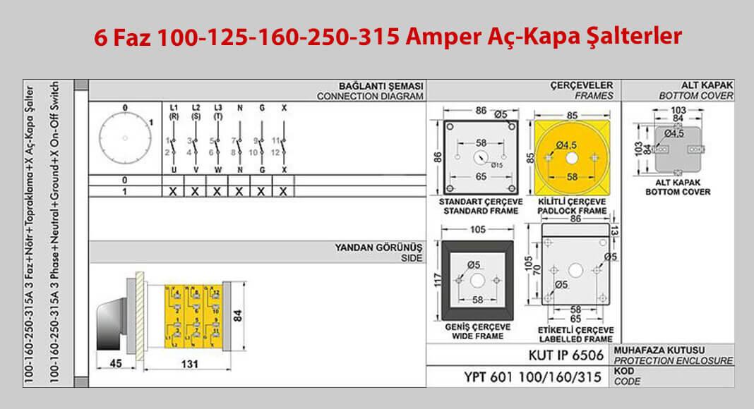 6-faz-100-125-160-250-315-amper-ac-kapa-salterler