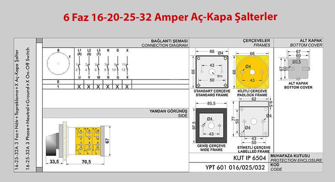 6-faz-16-20-25-32-amper-ac-kapa-salterler