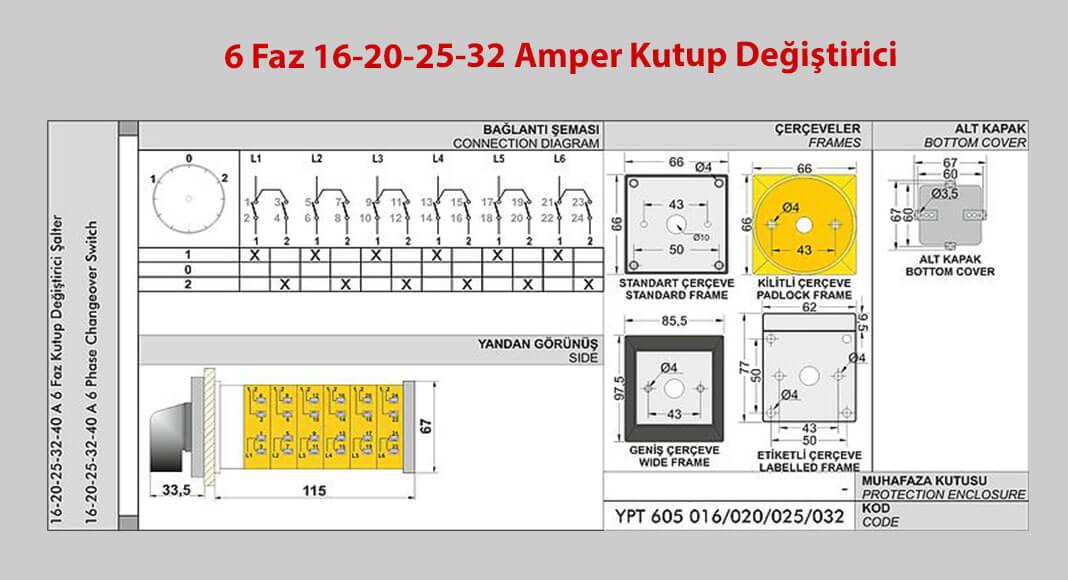 6-faz-16-20-25-32-amper-kutup-degistirici