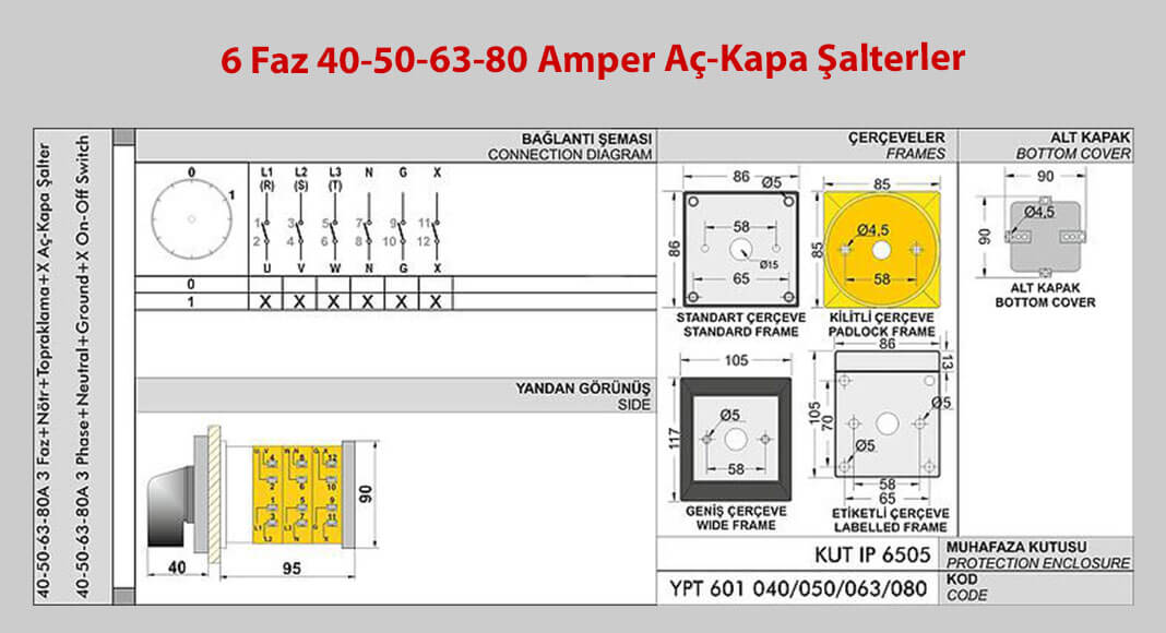 6-faz-40-50-63-80-amper-ac-kapa-salterler
