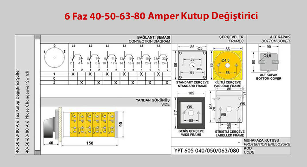 6-faz-40-50-63-80-amper-kutup-degistirici