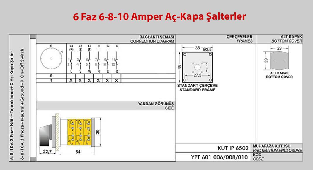 6-faz-6-8-10-amper-ac-kapa-salterler