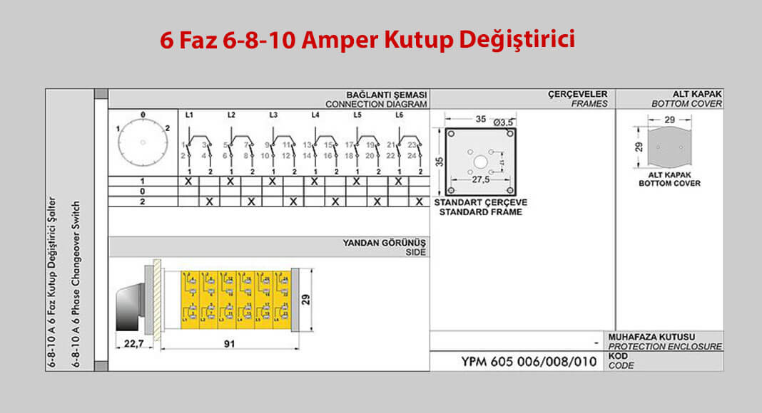 6-faz-6-8-10-amper-kutup-degistirici