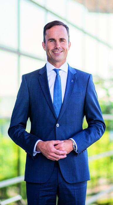 Dr.-Jochen-Kockler