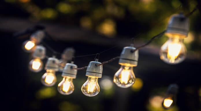 akilli-led-lamba