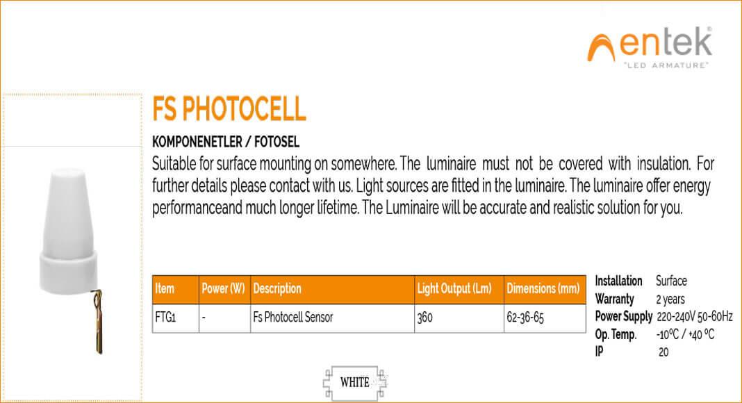 aydinlatma-fotosel-fs-photocell