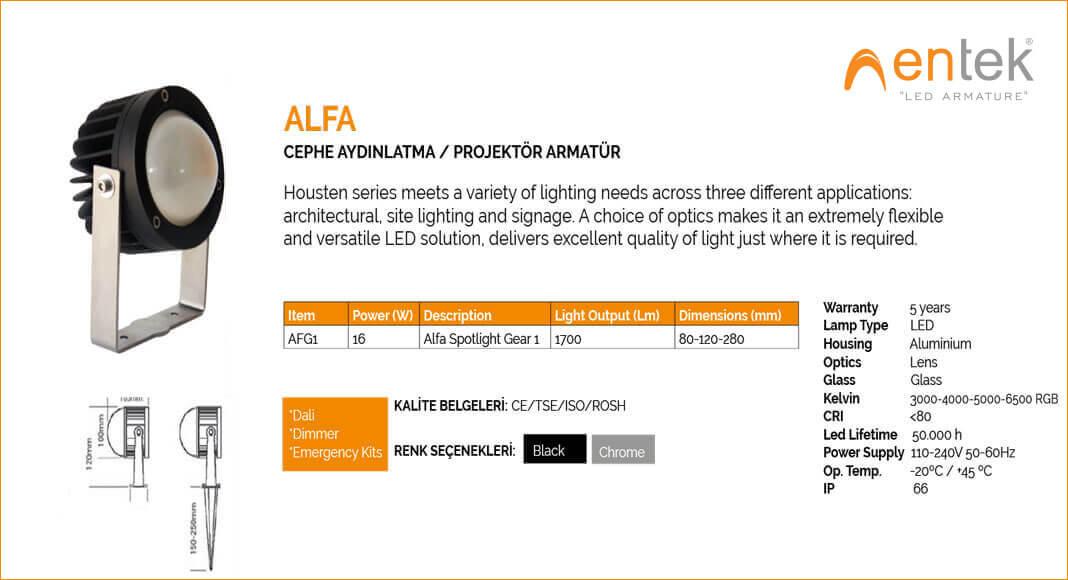 cephe-aydinlatma-led-projektor-armatur-alfa