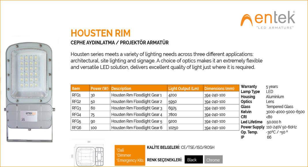 cephe-aydinlatma-led-projektor-armatur-housten-rim