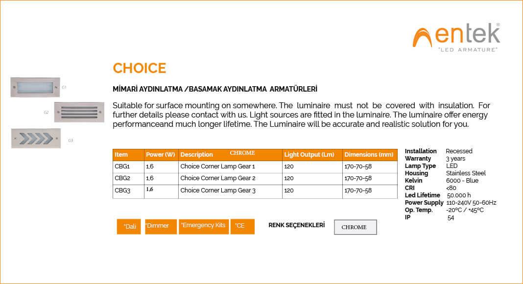 choice-basamak-aydinlatma-armaturu