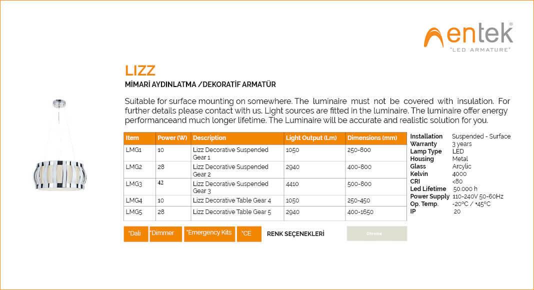 dekoratif-led-armatur-lizz