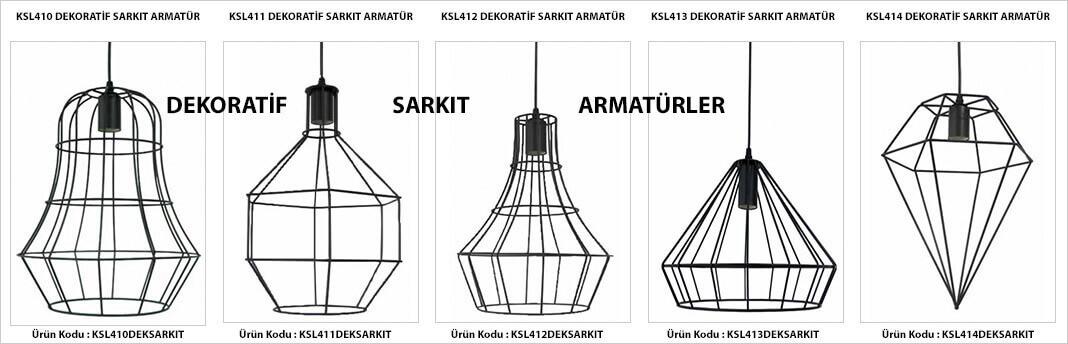 dekoratif-sarkit-armatur-modelleri-ve-urun-teknik-ozellikleri-gorseli