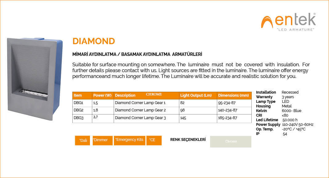 diamond-basamak-aydinlatma-armaturu