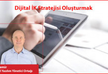 dijital-insan-kaynaklari-stratejisi-nedir