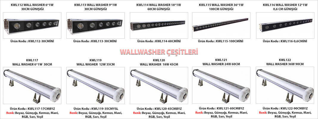 en-kaliteli-wallwasher-modelleri