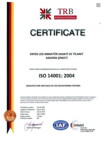 entek-led-iso-14001-belge