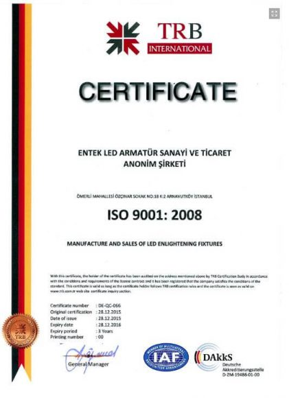 entekled-iso-9001-belgesi