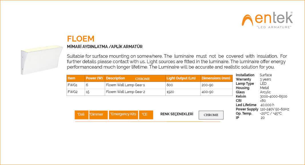 floem-led-aplik-armatur