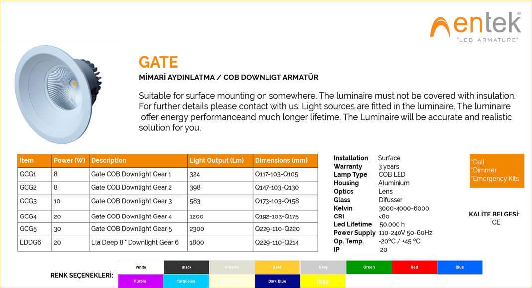 gate-mimari-aydinlatma-cob-downlight-led-armatur-teknik-ozellikleri-ve-urun-gorseli