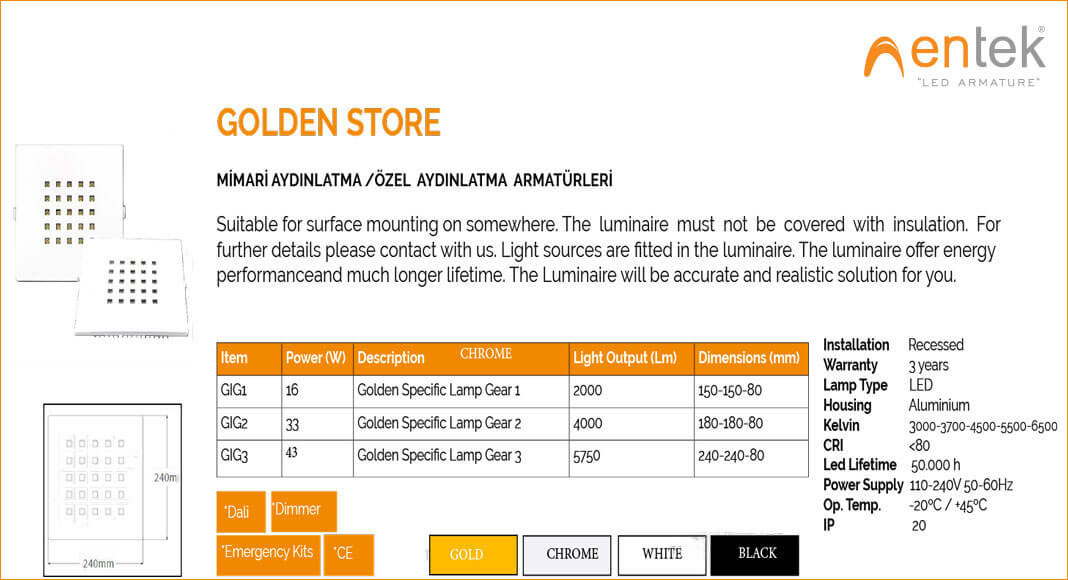 golden-store-ozel-led-aydinlatma-armaturu