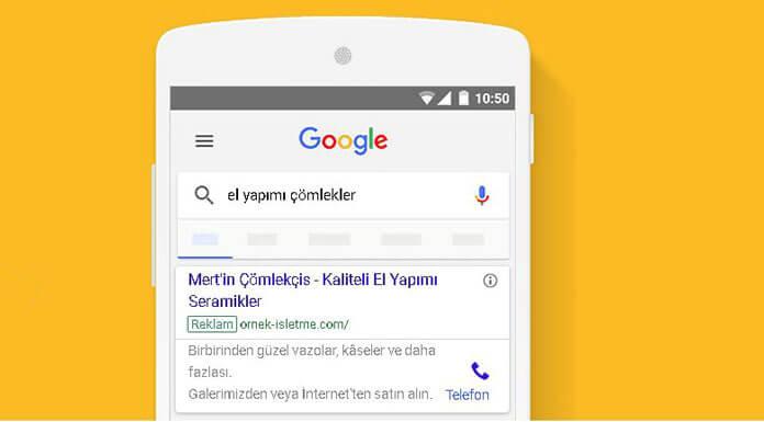 google-reklam-nasil-olur-gorseli