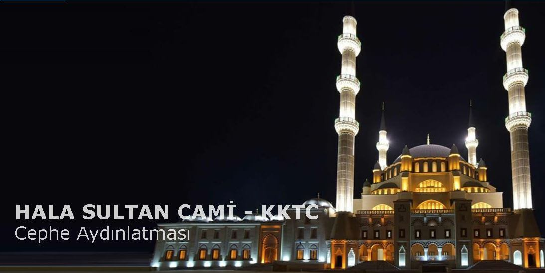 hala-sultan-cami-cephe-aydinlatma