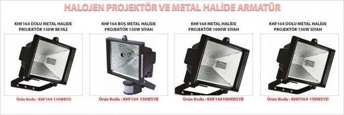 halojen-projektor-ve-metal-halide-armatur