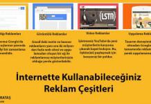 internette-kullanabileceginiz-reklam-cesitleri