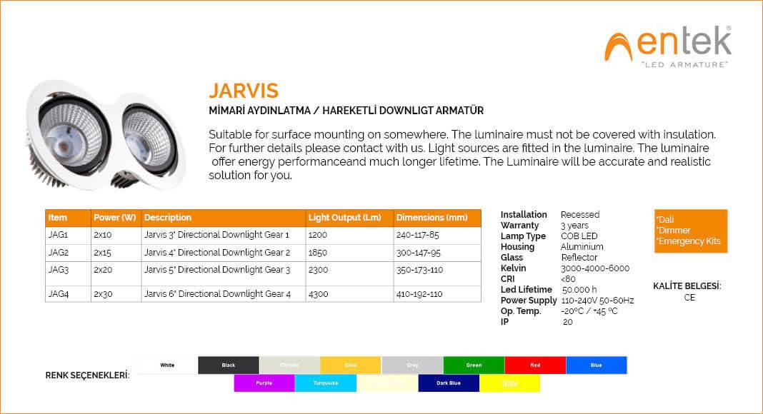 jarvis-hareketli-led-downlight-armatur