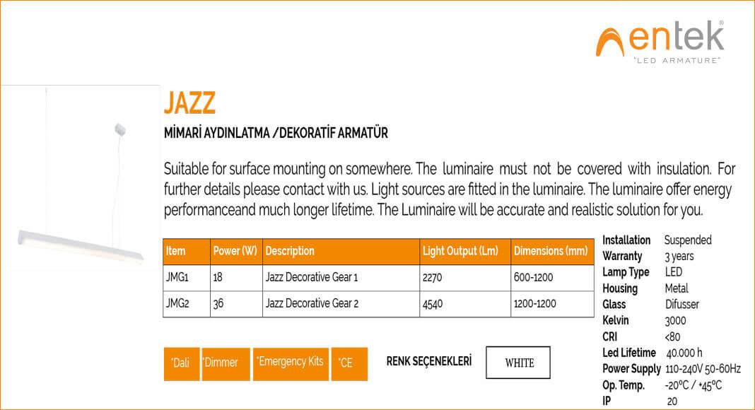 jazz-dekoratif-aydinlatma-armaturu