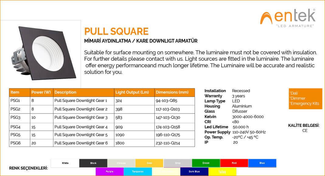 kare-downlight-led-armatr-pull-square-ozellikler-ve-gorsel