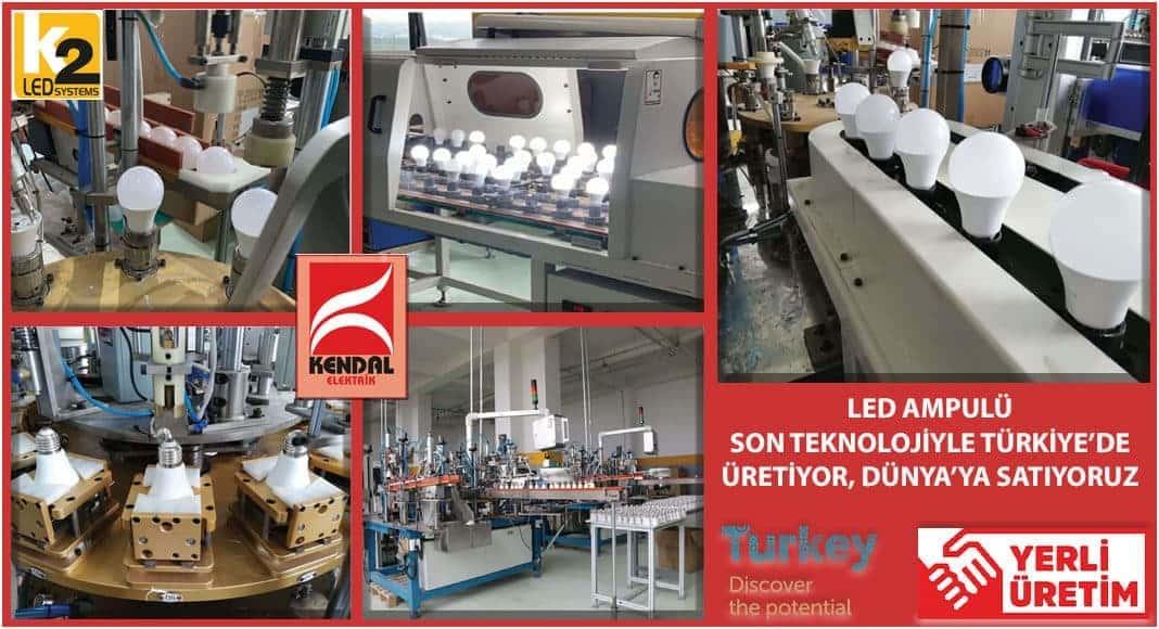 kendal-elektrik-aydinlatma-malzemeleri-imalat-satis-istanbul-firmasi-gorsel-tasarim