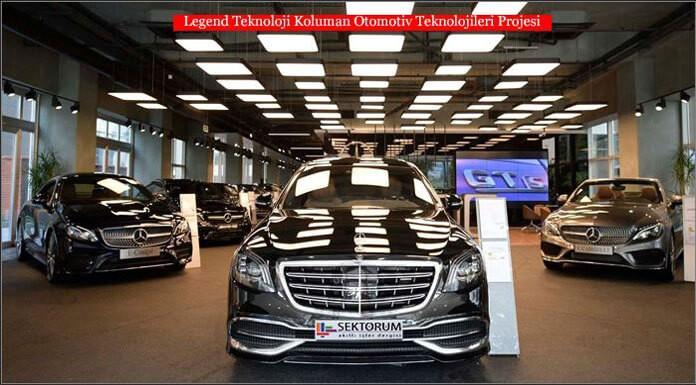 koluman-otomotiv-legend-teknoloji-projesi
