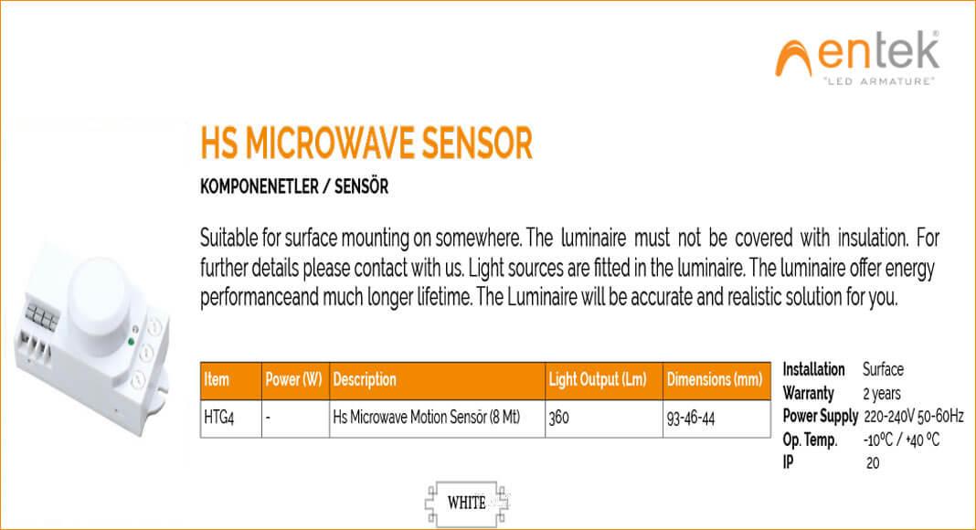 komponent-sensor-hs-microwave