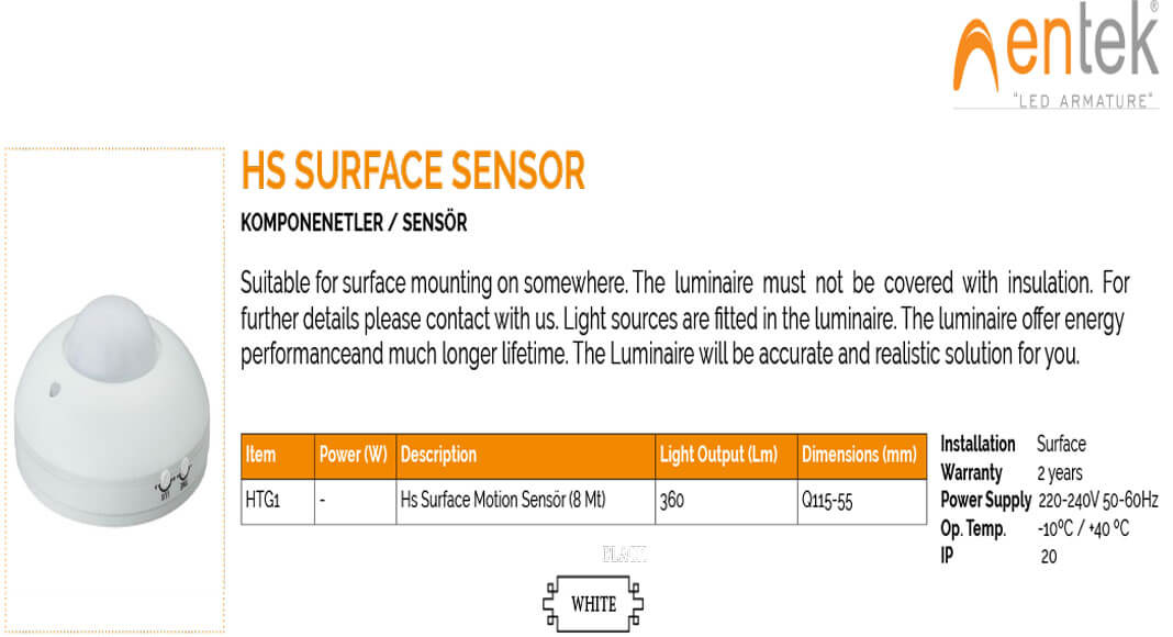 komponent-sensor-hs-surface