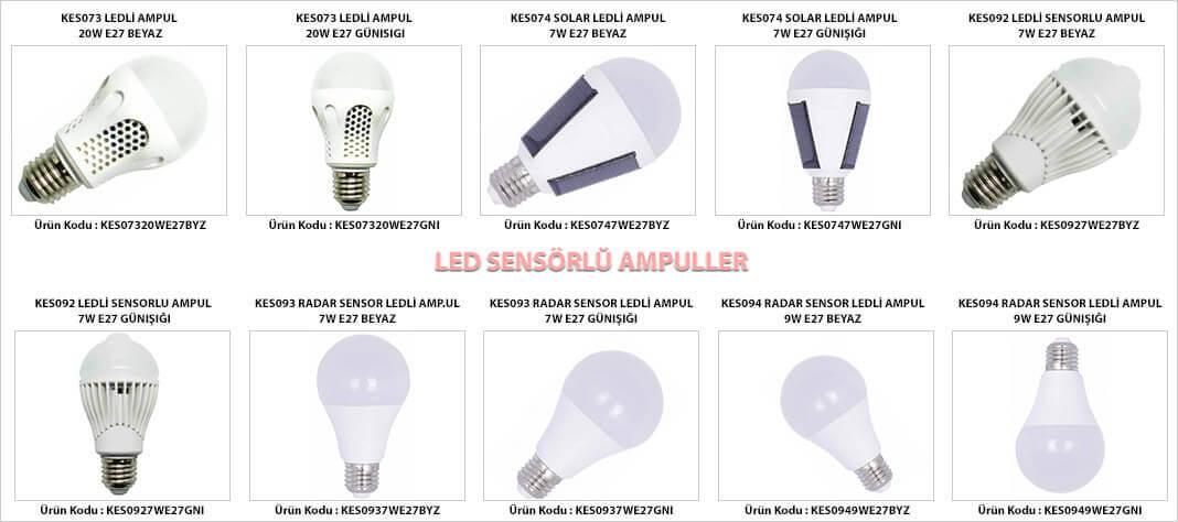led-ampul-solar-smd-ledli-ampul-cesitleri-gorselleri