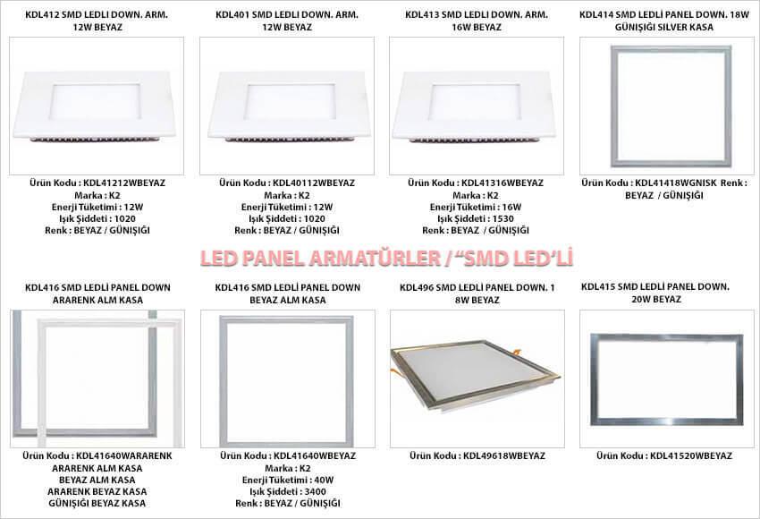 led-panel-armatur-smd-ledli-saten-kasa-her--renk-model-gorselleri