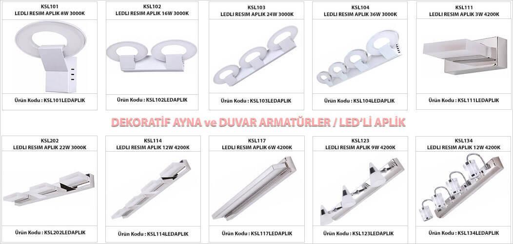 ledli-resim-aplik-duvar-armatur-modelleri-gorselleri