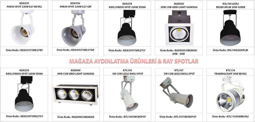 magaza-aydinlatma-urunleri-ray-spot-modelleri-gorselleri