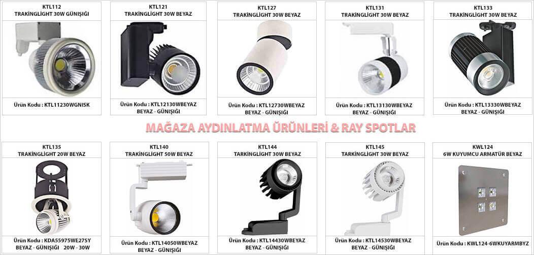 magaza-aydinlatma-urunleri-ray-spot-modelleri