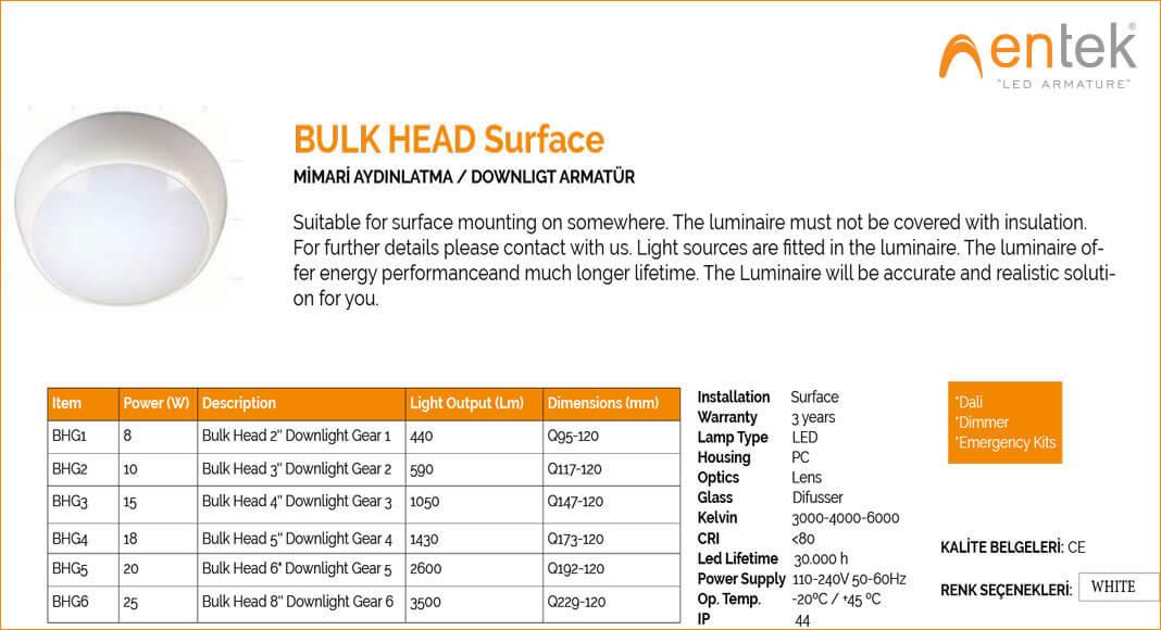 mimari-aydinlatma-downlight-led-armatur-bulk-head-surface-teknik-ozellikleri-ve-urun-gorseli