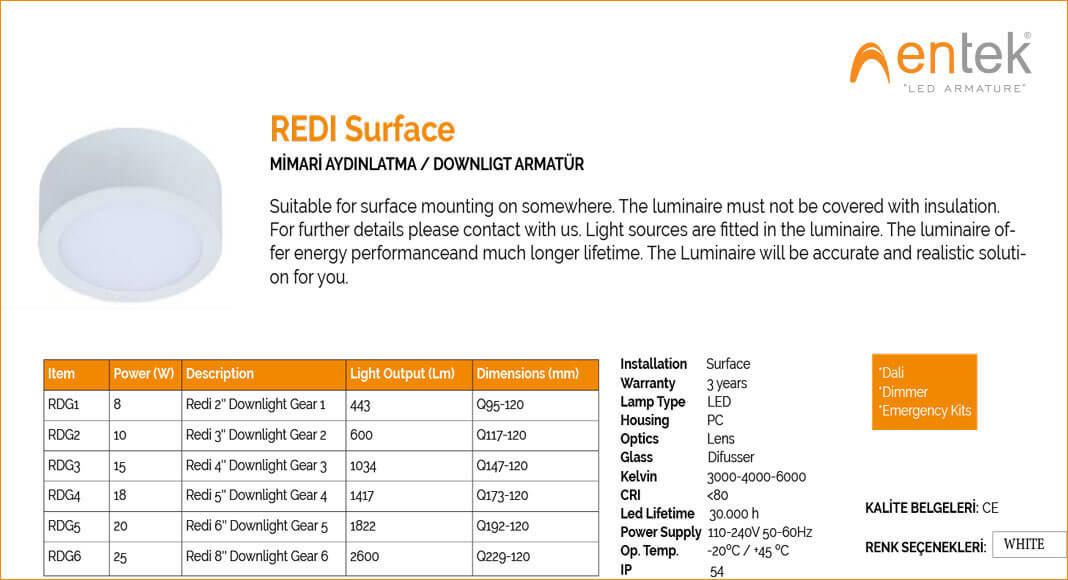 mimari-aydinlatma-downlight-led-armatur-redi-surface-teknik-ozellikleri-ve-urun-gorseli