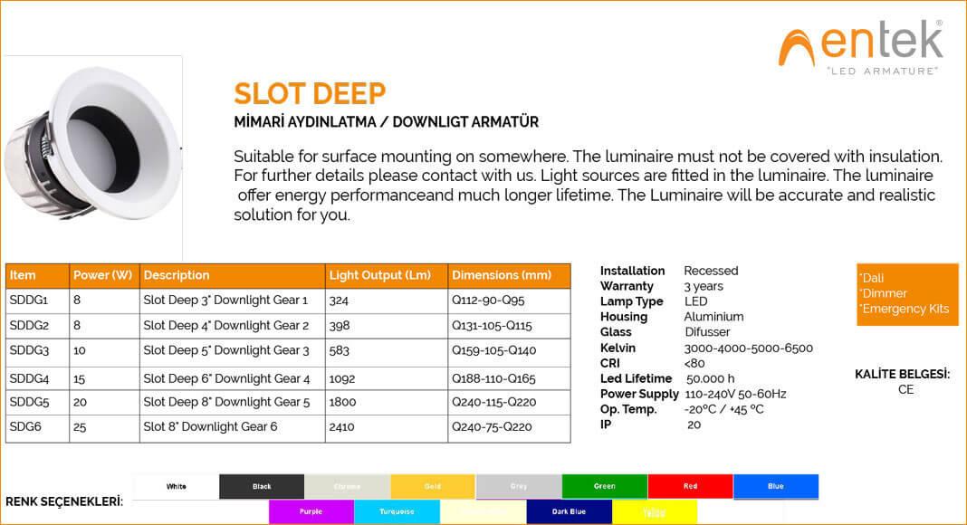 mimari-aydinlatma-downlight-led-armatur-slot-deep-teknik-ozellikleri-ve-urun-gorseli