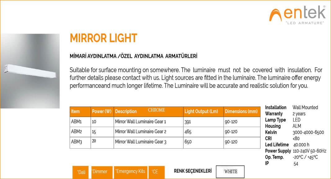 mimari-aydinlatma-icin-ozel-led-armatur-mirror-light
