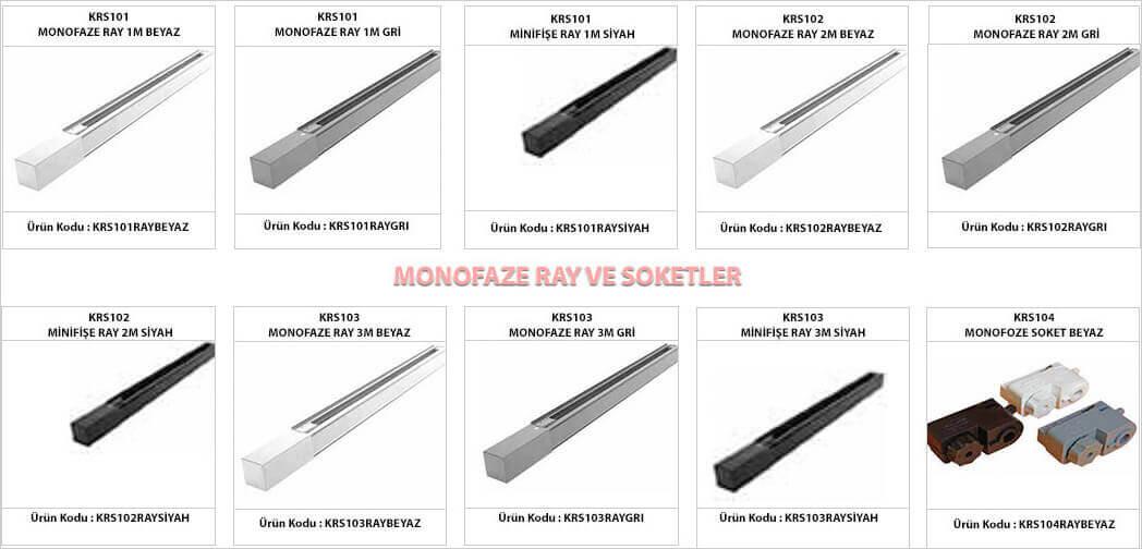 monofaze-ray-spotlar-soketler-kose-aparatlari-tablo-ve-gorselleri