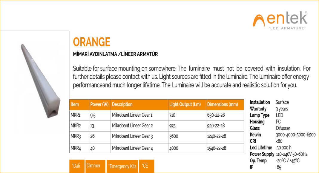 orange-led-panel-armatur-ozellikler-tablosu-ve-urun-gorseli