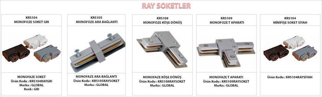 ray-spot-modelleri-gorselleri