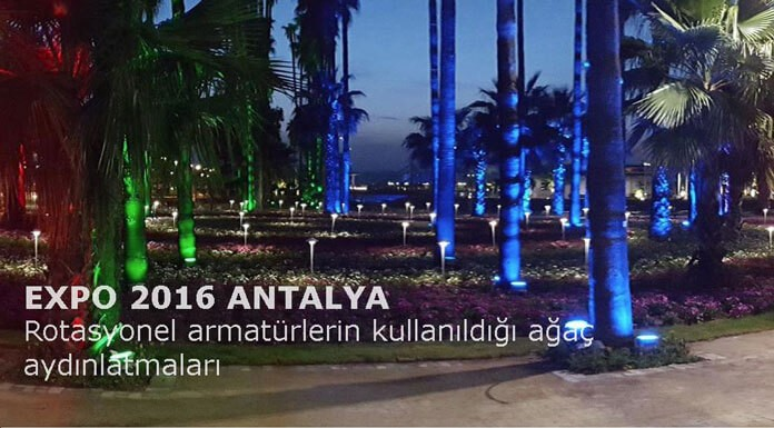 rotasyonel-armatur-aydinlatma-antalya-expo-2016