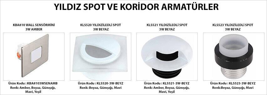 siva-alti-aydinlatma-yildiz-spot-koridor-armaturler