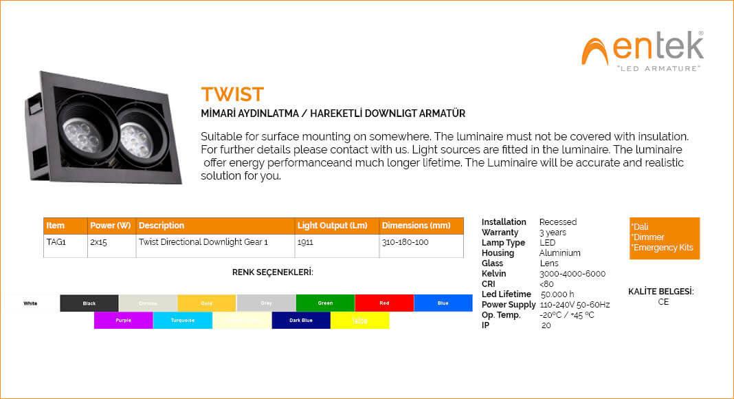 twist-hareketli-downlight-armatur