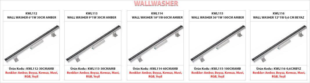 wallwasher-renk-secenekleri-ve-ozellikler-gorsel-tablosu